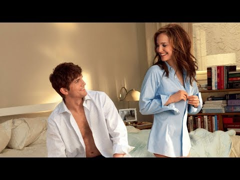 No Strings Attached (2011) - If You Come Any Closer Scene (10/10) | Movieclips from YouTube · Duration:  2 minutes 25 seconds