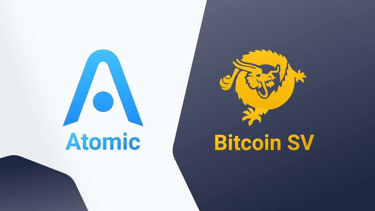 Bitcoin Sv Bsv Wallet -