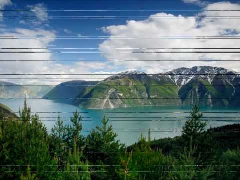 Norway Tourist Attractions