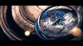 Ведьмак 3 Дикая охота The Witcher 3 Русский трейлер HD Предыстория