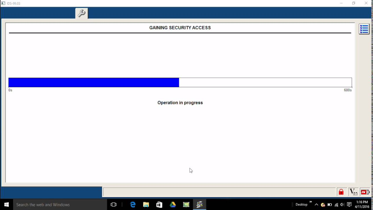 How to Program Ford Transponder Using orignal Ford IDS tools - Самые
