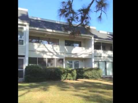 Panama city beach foreclosures