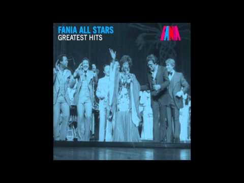 Fania All Stars Mix - Exitos/Hits