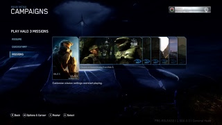 Halo Campaign Playthrough In German Ep 2