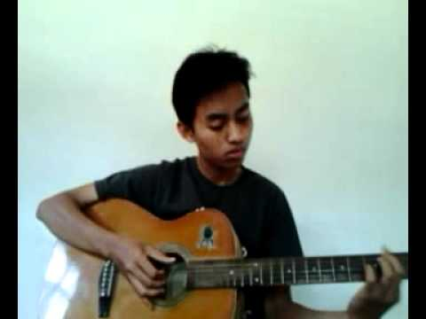 Guitar Lesson Nothing Gonna Change My Love For You4 Youtube