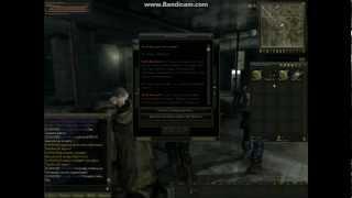 StalkerOnline Как начать играть:Выключили сервер...(, 2012-10-11T08:00:54.000Z)