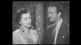 ''Four Star Playhouse'' - The Book (1 April 1954)