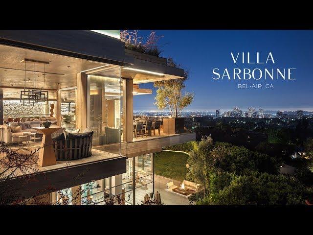 Sold Villa Sarbonne Bel Air 88m Youtube