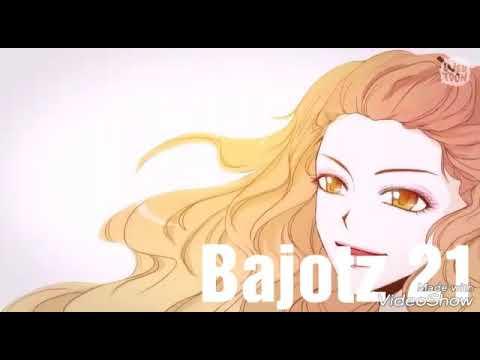 Bajotz 21 - Vampire Arok.mp3