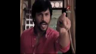 Behenein Maha-Episode Promo (14th April 2011)