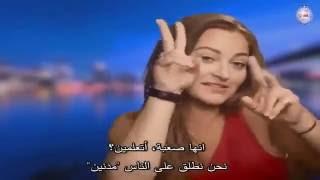 قصه نجمة الأفلام الإباحية داني دانيلز مع افلامها الاباحيه    للكبار فقط