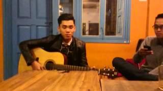 Cô gái Sầm Nưa - Acoustic by Glee