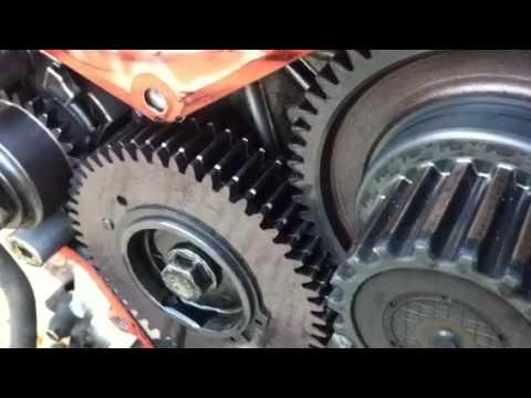 rb20det ecu wiring diagram polaris rzr nissan 3 5 engine | get free image about