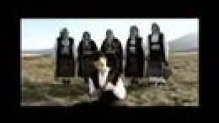 MACAO BAND - SRCE KUPRESKO / OFFICIAL VIDEO