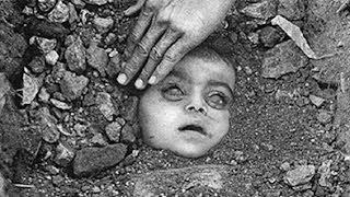 Меня закопала мама   Говорить Україна
