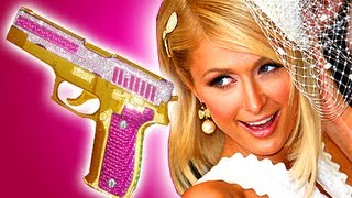 black ops 2 easiest way to rank up pistols bo2 diamond camo tips and tricks