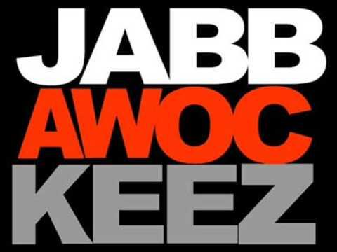 jabbawockeez apologize