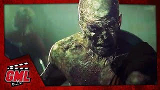 DYING LIGHT - FILM JEU COMPLET FRANCAIS