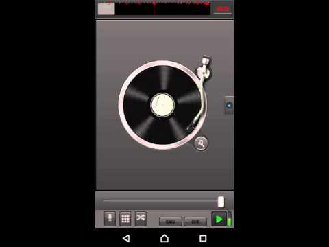 FAIL DJ ANJING:v