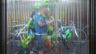 Download Video CYCLING TEAM VERGIATE ASD-STAGIONE 2014 MP3 3GP MP4