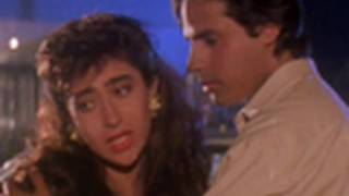 Pehli Nazar Mein Hi (Video Song) - Sapne Saajan Ke