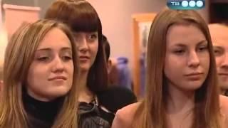 видео: Ментальный фокус Николая Фомушина