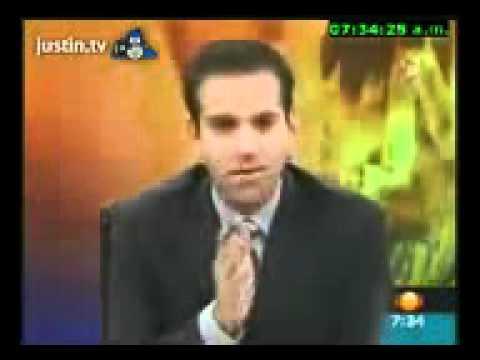 Image Result For Mola Tv