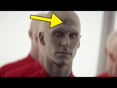 Star Trek: Picard - 17 Huge Details Everyone Missed In Trailer 2