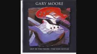 Download Mp3 Gary Moore Out In The Fields  The Very Best Of Gary Moore Disc Hq