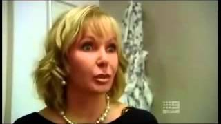 Introducing The Vampire Lift at Toronto Cosmetic Clinic Thumbnail