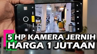 48MP Kamera di OPPO F11 Pro ?? Beneran !?.