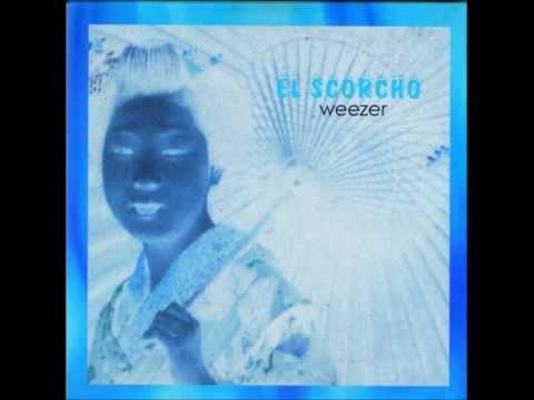 The Stereo  El Scorcho
