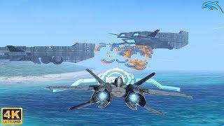 Rebel Raiders: Operation Nighthawk - Wii Gameplay 4k 2160p (DOLPHIN)
