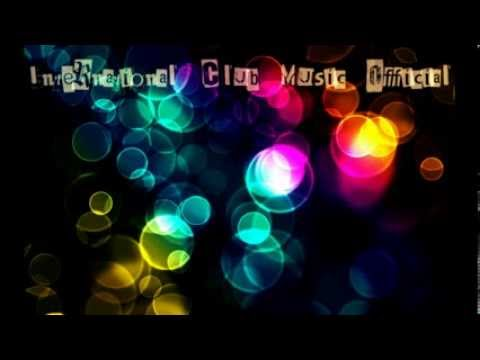 A$AP Rocky & Skrillex - Wild For The Night (TRGSH Trap Remix)