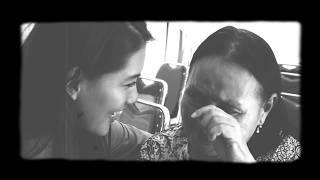 Monita Tahalea - Sio Mama | #HaiTemanSpreadTheLove