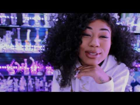 Piyay  - Run It Up(Official Video) Dir: @SolidShotsFilms