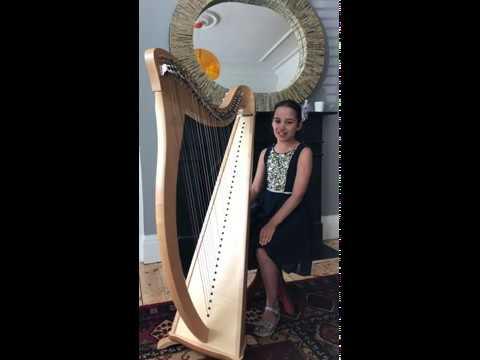Anya Harp
