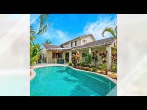Gold Coast Property Value 360p
