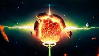 Пугающие космические катастрофы будущего - Топ 7 - Космические угрозы для Земли - Опасности космоса