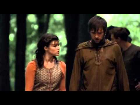 Download Robin Hood   1x10   Peace! Off! another mouth for dinner  waaah