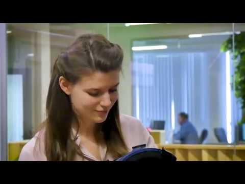 Строительная компания «ИнтерСити»   Сделано в России