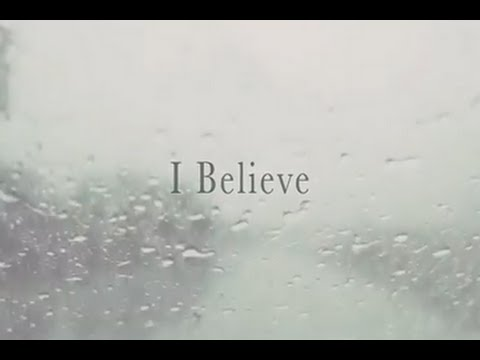 I Believe | The Dewarists (S01E04)