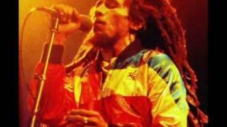 Bob Marley - Who The Cap Fit (Traducida-Español)