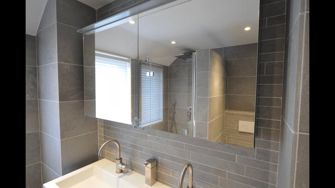 nl funvit badkamer bad afmetingen