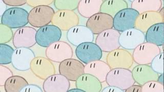 Clannad Ending [Dango Daikazoku] Full Song with Lyrics