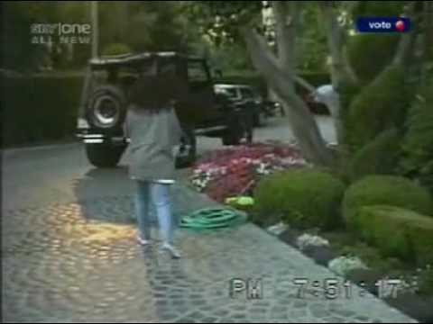 Michael & Janet Jackson Home Videos!!!