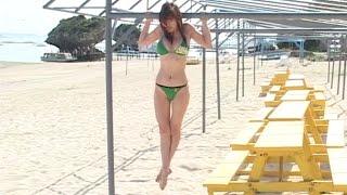Junko Kaieda [2005]a 相楽のり子 動画 28