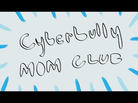 cyberbully mom club better than that lyrics