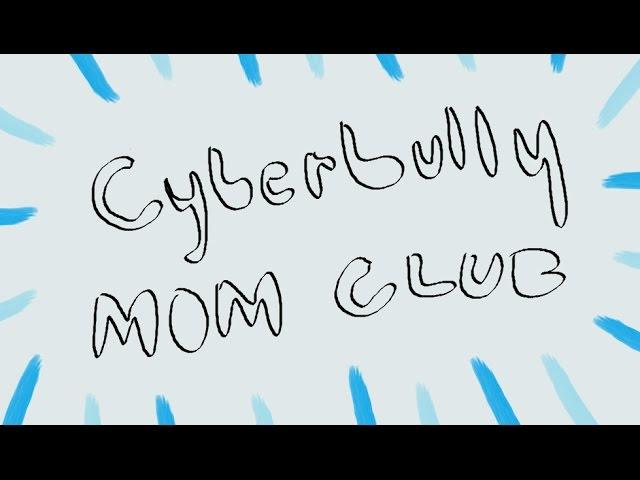 cyberbully-mom-club-i-thought-u-were-better-than-that-lyrics-danella-ibay