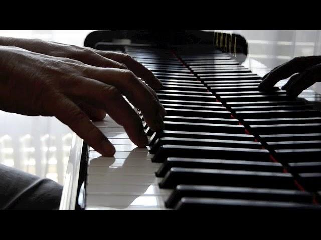 Andrej Heinrich Klassen, Traum (Eigenkomposition)
